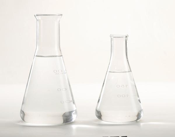工业清洗剂适合哪些行业及操作步骤
